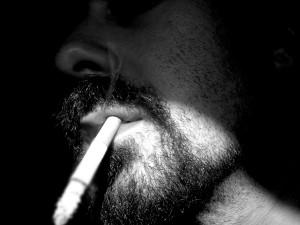 indication hypnotherapie : arrêt du tabac