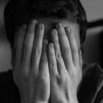 indication hypnothérapie : état dépressif