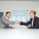 hypnocoaching en entreprise