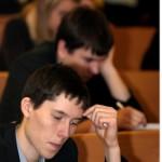 indication hypnothérapie : stress examens