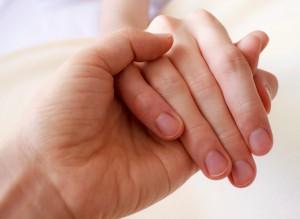 l'hypnose thérapie complémentaire du cancer