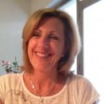 Catherine cormerais hypothérapeute EFT NANTES
