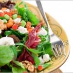 Modifier son régime alimentaire