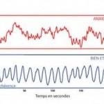 hypno sante : lien corps esprit cohérence cardiaque